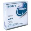 Support stockage Sony - Sony LTX-CL - LTO Ultrium 3 -...
