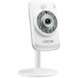 Telecamera per videosorveglianza Luxcam - Luxcam-fix1
