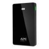 Caricabatteria APC - M10BK-EC Mobile Power Bank