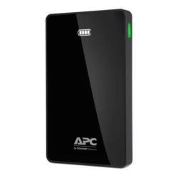 Caricabatteria APC - M10BK-EC Mobile Power Bank