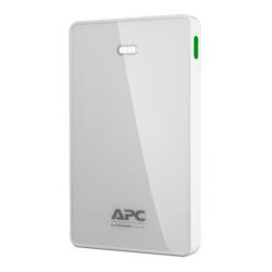 Foto Caricabatteria M10WH-EC Mobile Power bank APC