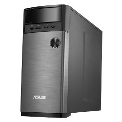 PC Desktop Asus - M12AD-IT009S