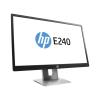 Monitor LED HP - Elite display e240