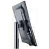 M2060PWDA2 - détail 6