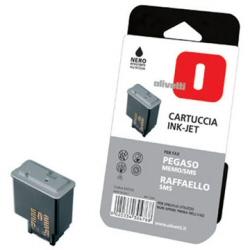 Cartuccia Olivetti - Olivetti i-j cartridge per pegaso