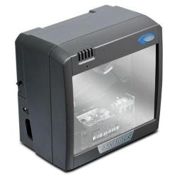 Lettore codice a barre Datalogic - Magellan 2200vs enhanced