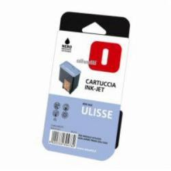 Cartuccia Olivetti - Olivetti i-j cartridge per ulisse
