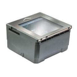Lecteur de code barre Datalogic Magellan 2300HS - Scanner de code à barres - intégré(e) - 18 lignes/s - décodé - MultiPort