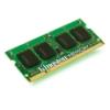 Memoria RAM Kingston - M25664g60