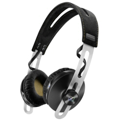 Cuffie Sennheiser - Momentum On-ear Bluetooth Black