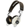 Cuffie Sennheiser - Momentum On-ear Bluetooth Ivory