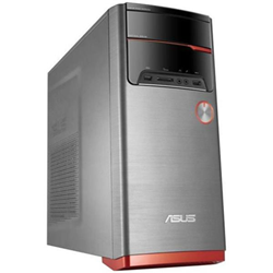 PC Desktop Asus - M32cd