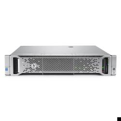 Server Hewlett Packard Enterprise - ProLiant DL380 GEN9 E5-2620V3