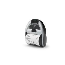 Stampante termica barcode Zebra - I MZ320 BLUETOOTH
