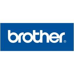 Ruban Brother - Machine à écrire