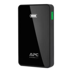 Caricabatteria APC - M5BK-EC Mobile Power Bank