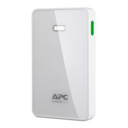 Caricabatteria APC - M5WH-EC Mobile Power Bank