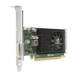 Scheda video HP - Nvidia nvs 310
