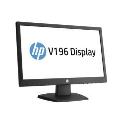 Monitor LED HP - V196