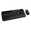 Kit tastiera mouse Microsoft - Wireless desktop 2000