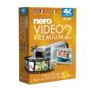 Software Nero - Nero video premium 2