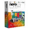 Software Nero - Nero 2016