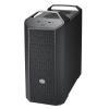 Boîtier PC Cooler Master - Cooler Master MasterCase 5 -...
