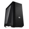 Bo�tier PC Cooler Master - Cooler Master MasterCase Pro 5...