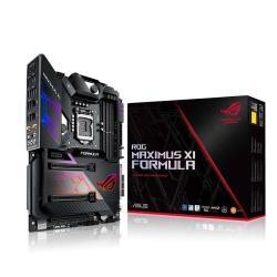 Motherboard Rog maximus xi formula - scheda madre - atx - lga1151 socket 90mb0xu0-m0eay0