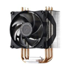 Ventilateur Cooler Master - Cooler Master MasterAir Pro 4...