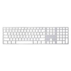 Tastiera Apple - Mb110z/b