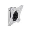 Support pour LCD Nilox - Multibrackets M VESA Wallmount...