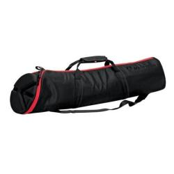Foto Borsa Mbag 100pn Manfrotto