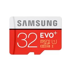 Scheda di memoria Samsung - Mb-mc32da/eu
