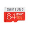 Scheda di memoria Samsung - Mb-mc64da/eu