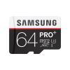 Scheda di memoria Samsung - Mb-md64da/eu