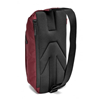 Borsa Manfrotto - Mb nx-bb-ibx