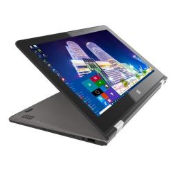 Notebook Nilox - Mbnxict4gb1282