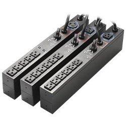 Batterie Eaton HotSwap MBP 6000i - Bypass switch - pour 9PX 9PX5KIBP; 9SX 9SX5KIRT
