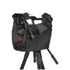 Manfrotto - Manfrotto Pro Light CRC-15 PL -...