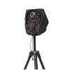 Manfrotto - Manfrotto Pro Light CRC-17 PL -...