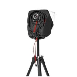 Manfrotto - Mbpl-crc-17