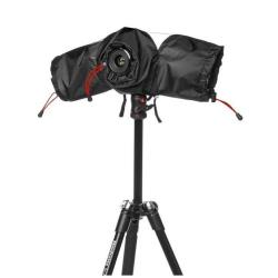 Manfrotto - Pro light e-690