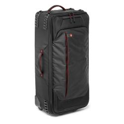 Borsa Manfrotto - Prolight rolling lw88w