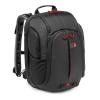 Sacoche Manfrotto - Manfrotto Pro Light...