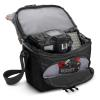 Sacoche Manfrotto - Manfrotto Bella IV - Sac �...