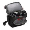 Sacoche Manfrotto - Manfrotto Bella V - Sac �...