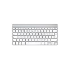 Tastiera Apple - Mc184z/b
