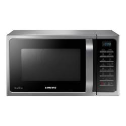 Forno a microonde Samsung - Mc28h5015as