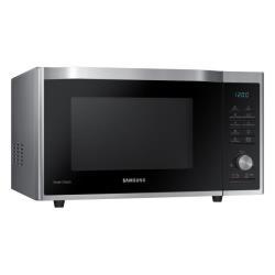 Forno a microonde Samsung - Mc32j7055ct